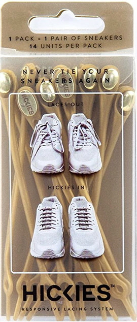 HickiesLaces1
