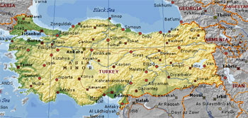 MapTurkey2