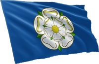 Yorkshire-flag-std3
